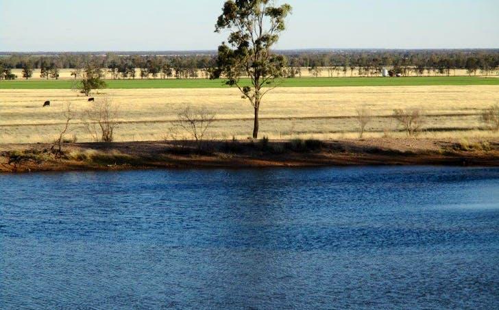 986 ACRES Grazing And Farming, Tara, QLD, 4421 - Image 1
