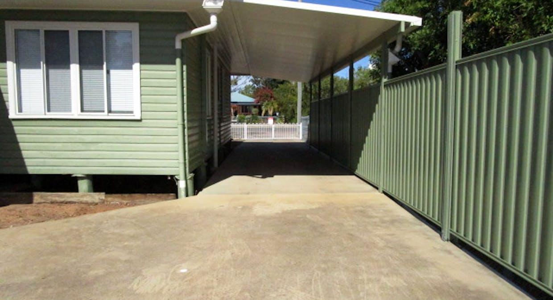 7 Milne Street, Tara, QLD, 4421 - Image 20