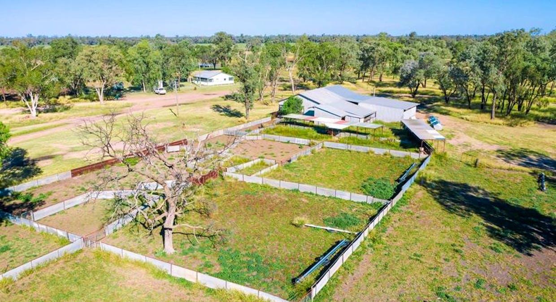 St George, QLD, 4487 - Image 22