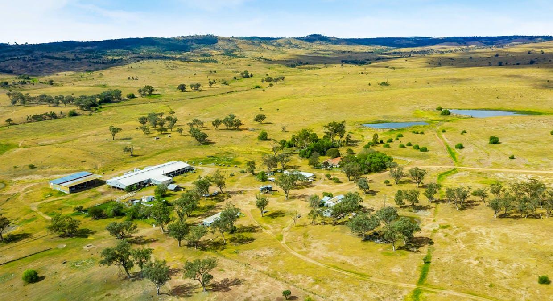500 Terrica Road, Terrica, QLD, 4387 - Image 13