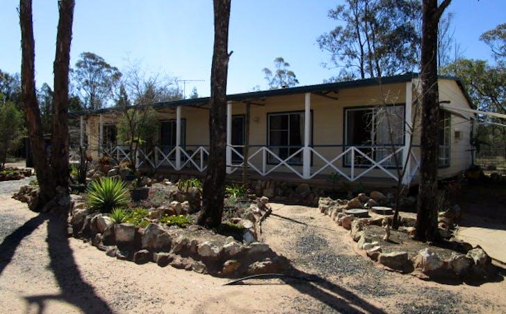Weranga, QLD, 4405 - Image 1