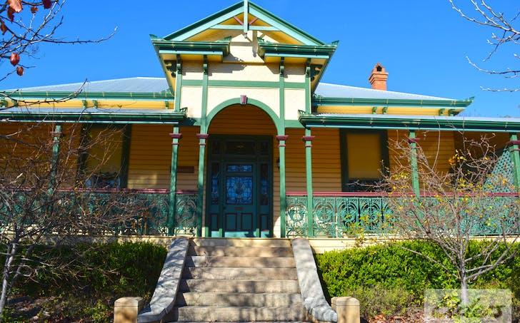 177 Palmerin Street, Warwick, QLD, 4370 - Image 1