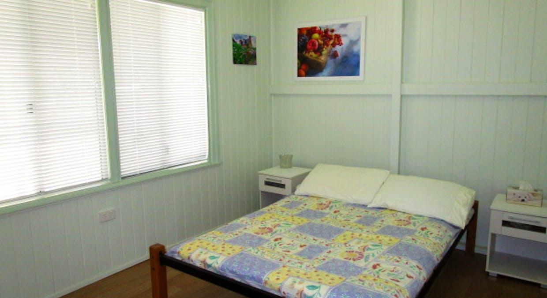 7 Milne Street, Tara, QLD, 4421 - Image 7