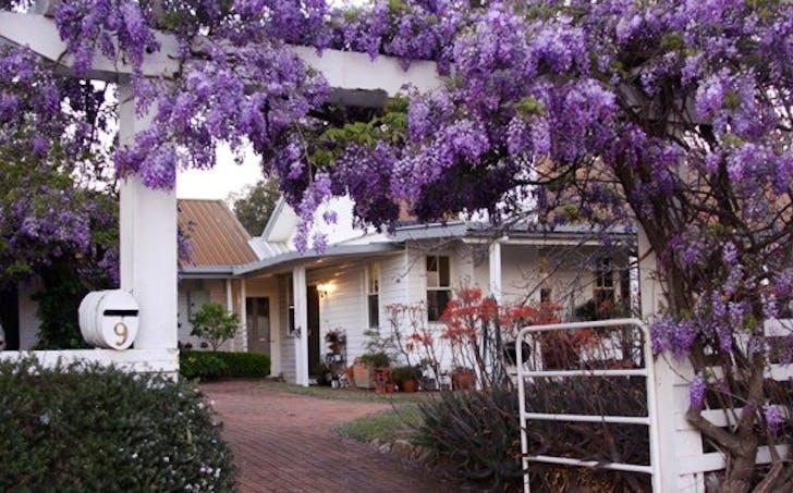 9 Marshall Street, Warwick, QLD, 4370 - Image 1