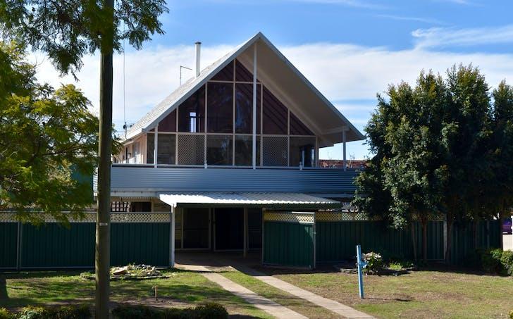 15 Macintyre Street, Goondiwindi, QLD, 4390 - Image 1