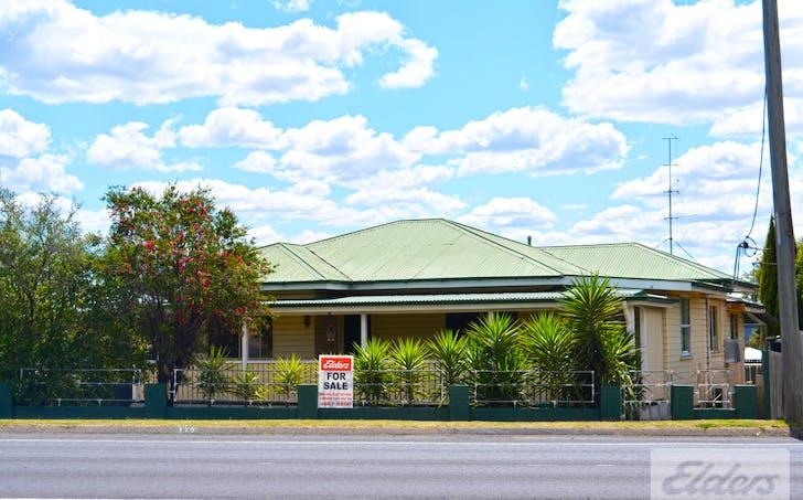 179 Wood Street, Warwick, QLD, 4370 - Image 1