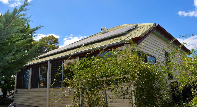 52 Lyons Street, Warwick, QLD, 4370 - Image 2