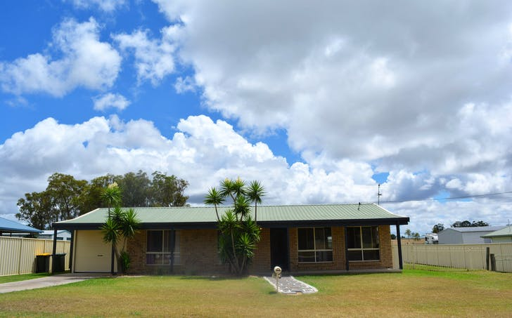 13 Hermay Court, Rosenthal Heights, QLD, 4370 - Image 1