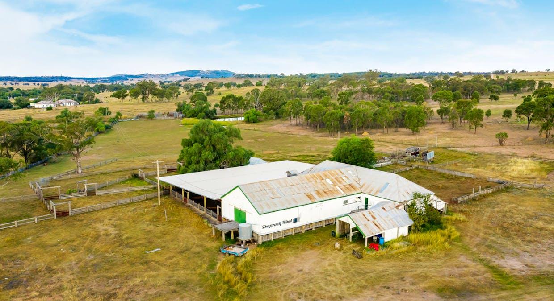 500 Terrica Road, Terrica, QLD, 4387 - Image 20
