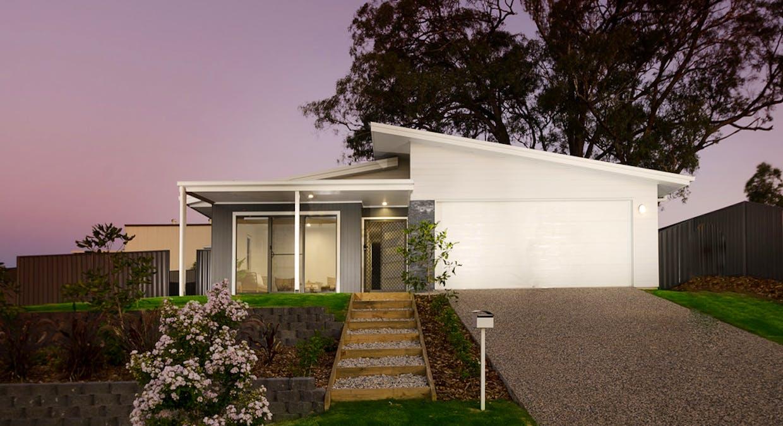 28 Pera Court, Warwick, QLD, 4370 - Image 1