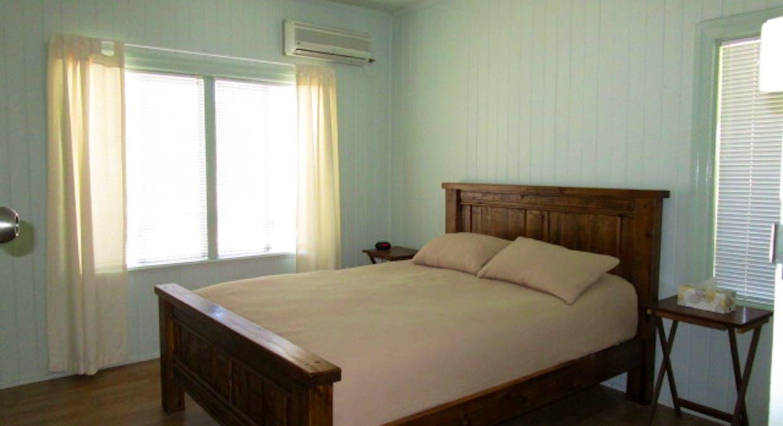 7 Milne Street, Tara, QLD, 4421 - Image 18
