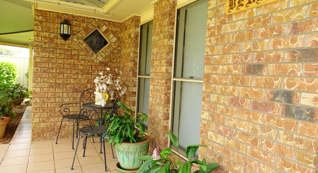 3 Taylor Street, St George, QLD, 4487 - Image 2