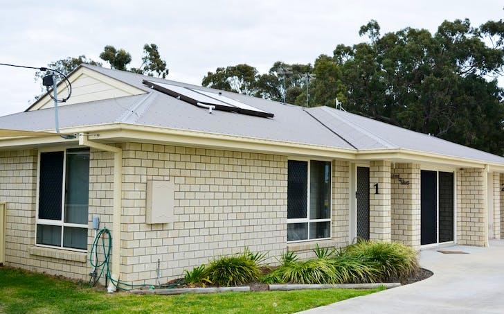 1/34 Peace Street, Warwick, QLD, 4370 - Image 1