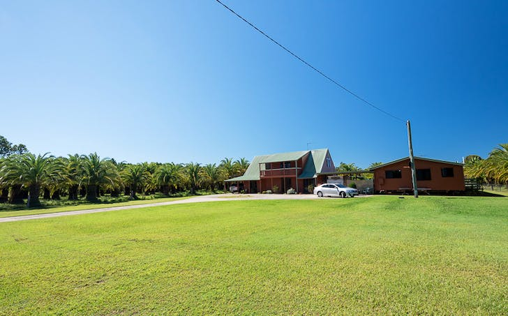 225 Peel Rd, Beachmere, QLD, 4510 - Image 1