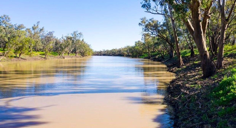 St George, QLD, 4487 - Image 9