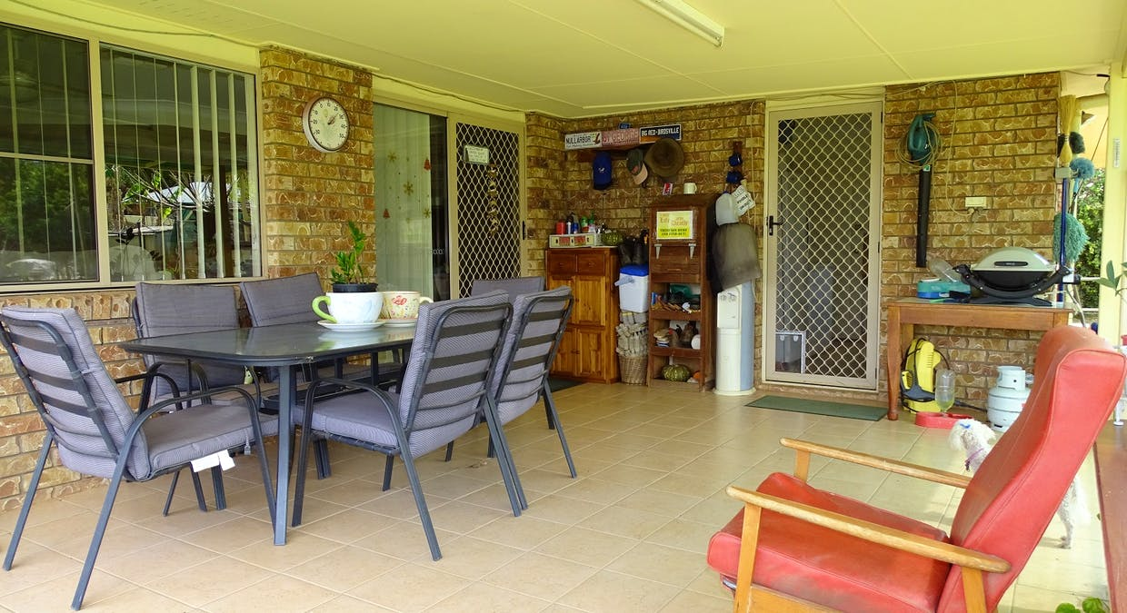3 Taylor Street, St George, QLD, 4487 - Image 13