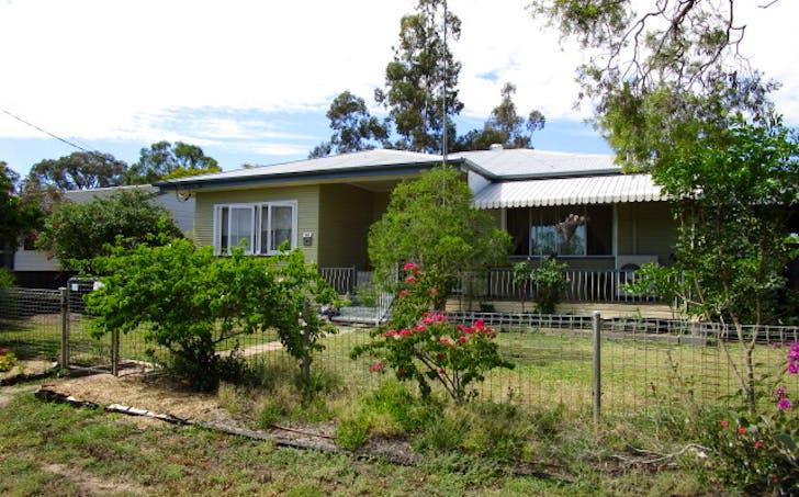 60 Smallacombe Street, Tara, QLD, 4421 - Image 1
