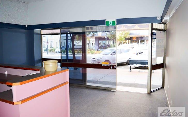 145 Palmerin Street, Warwick, QLD, 4370 - Image 1