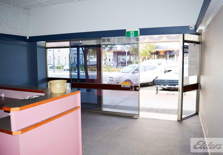 145 Palmerin Street, Warwick, QLD, 4370