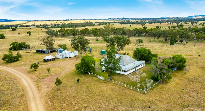 500 Terrica Road, Terrica, QLD, 4387 - Image 25