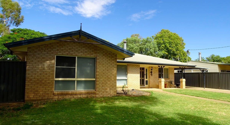 18 Elizabeth Street, St George, QLD, 4487 - Image 1