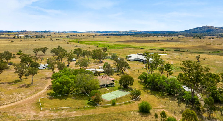 500 Terrica Road, Terrica, QLD, 4387 - Image 28