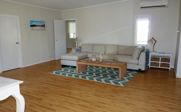 41 Kenny Lane, St George, QLD, 4487 - Image 1
