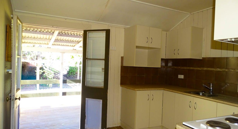 45 Barlee Street, St George, QLD, 4487 - Image 5