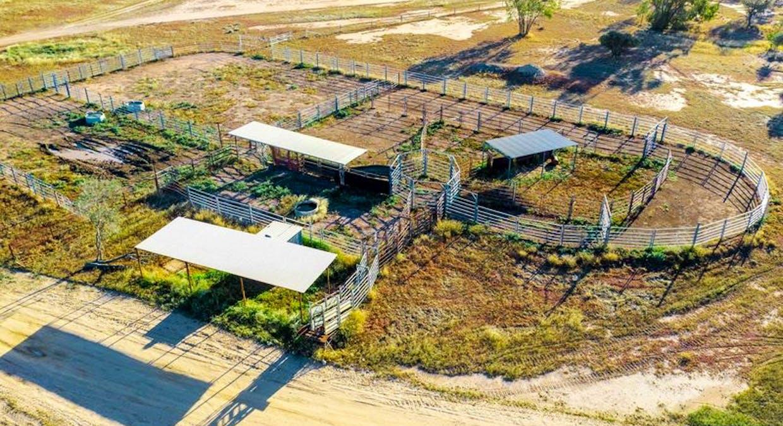 St George, QLD, 4487 - Image 23