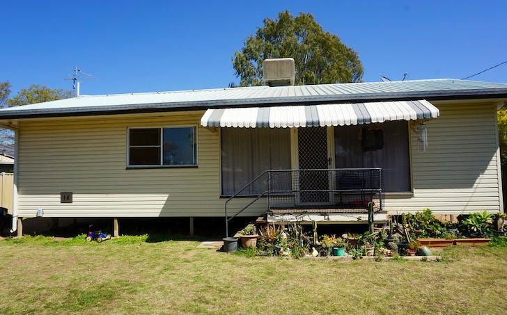 14 Carnation Avenue, St George, QLD, 4487 - Image 1