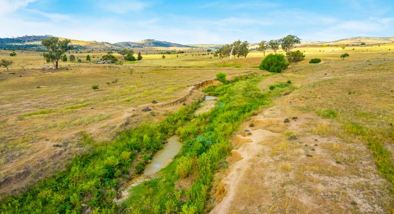 500 Terrica Road, Terrica, QLD, 4387 - Image 32