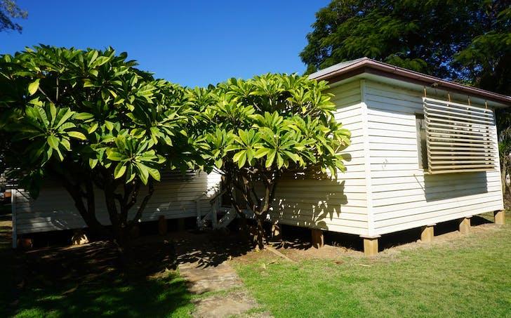 124 Victoria Street, St George, QLD, 4487 - Image 1