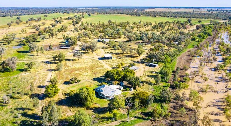 St George, QLD, 4487 - Image 24