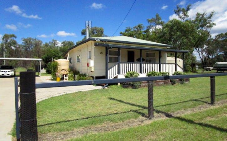 Lot 8 High Street, Kogan, QLD, 4406 - Image 1