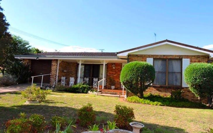 11 Chermside Drive, Warwick, QLD, 4370 - Image 1