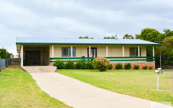 52 Willi Street, Rosenthal Heights, QLD, 4370 - Image 1