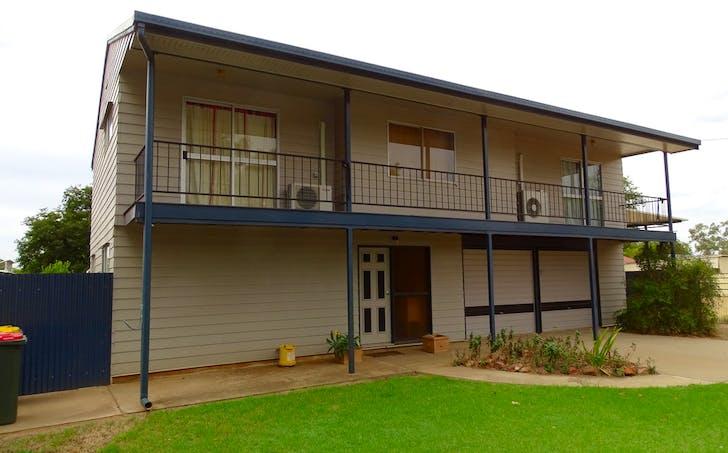 22 Phillip Street, St George, QLD, 4487 - Image 1