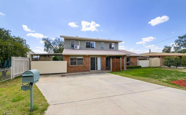 7 Willi Street, Warwick, QLD, 4370 - Image 1