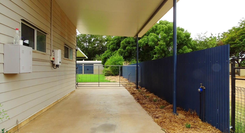 22 Phillip Street, St George, QLD, 4487 - Image 5