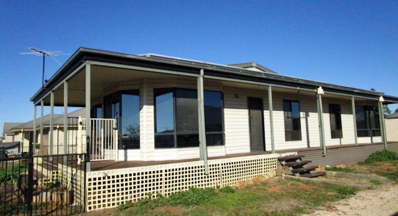 LOT 6 16 Henry Court, Tara, QLD, 4421 - Image 1