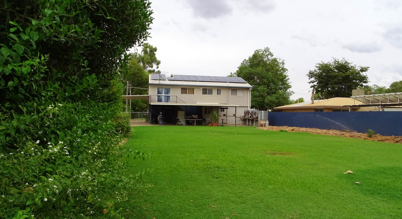 22 Phillip Street, St George, QLD, 4487 - Image 7