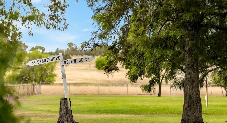 500 Terrica Road, Terrica, QLD, 4387 - Image 35