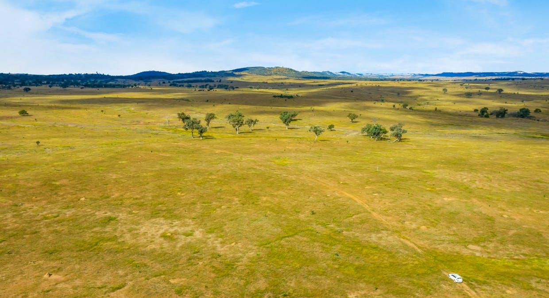 500 Terrica Road, Terrica, QLD, 4387 - Image 31
