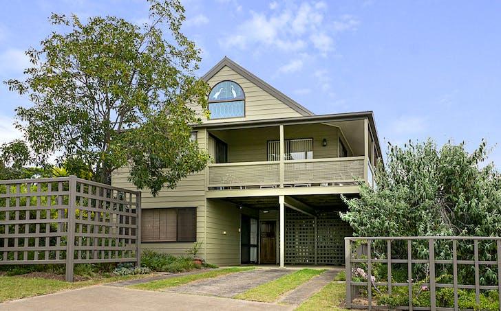 103 Locke Street, Warwick, QLD, 4370 - Image 1