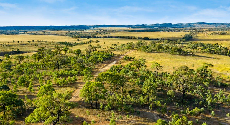 500 Terrica Road, Terrica, QLD, 4387 - Image 33