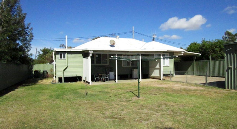 7 Milne Street, Tara, QLD, 4421 - Image 2