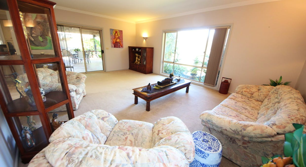 22 Cook Dr, South West Rocks, NSW, 2431 - Image 9