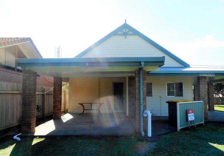 Billungar 2 2/1 Creek St, Hat Head, NSW, 2440
