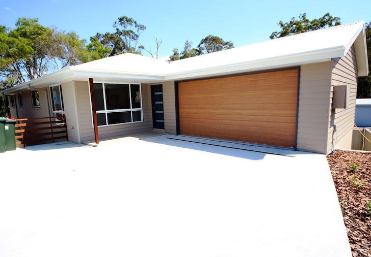 13a Yulgilbar Pl, South West Rocks, NSW, 2431