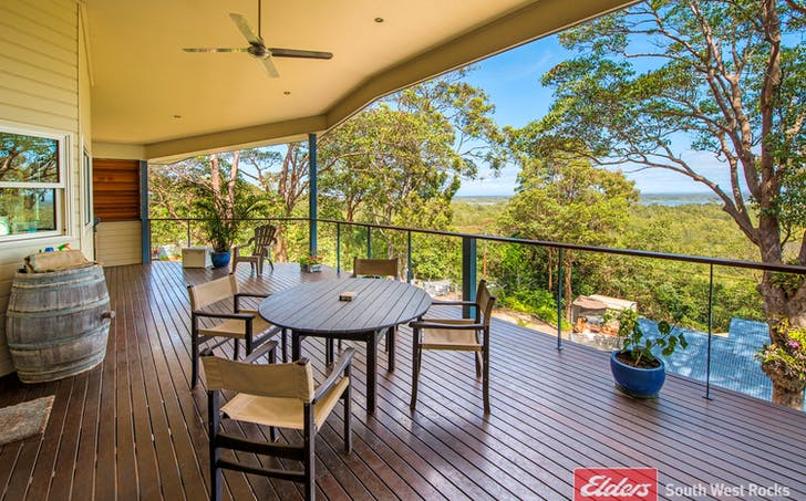 47 Ocean St, South West Rocks, NSW, 2431 - Image 1